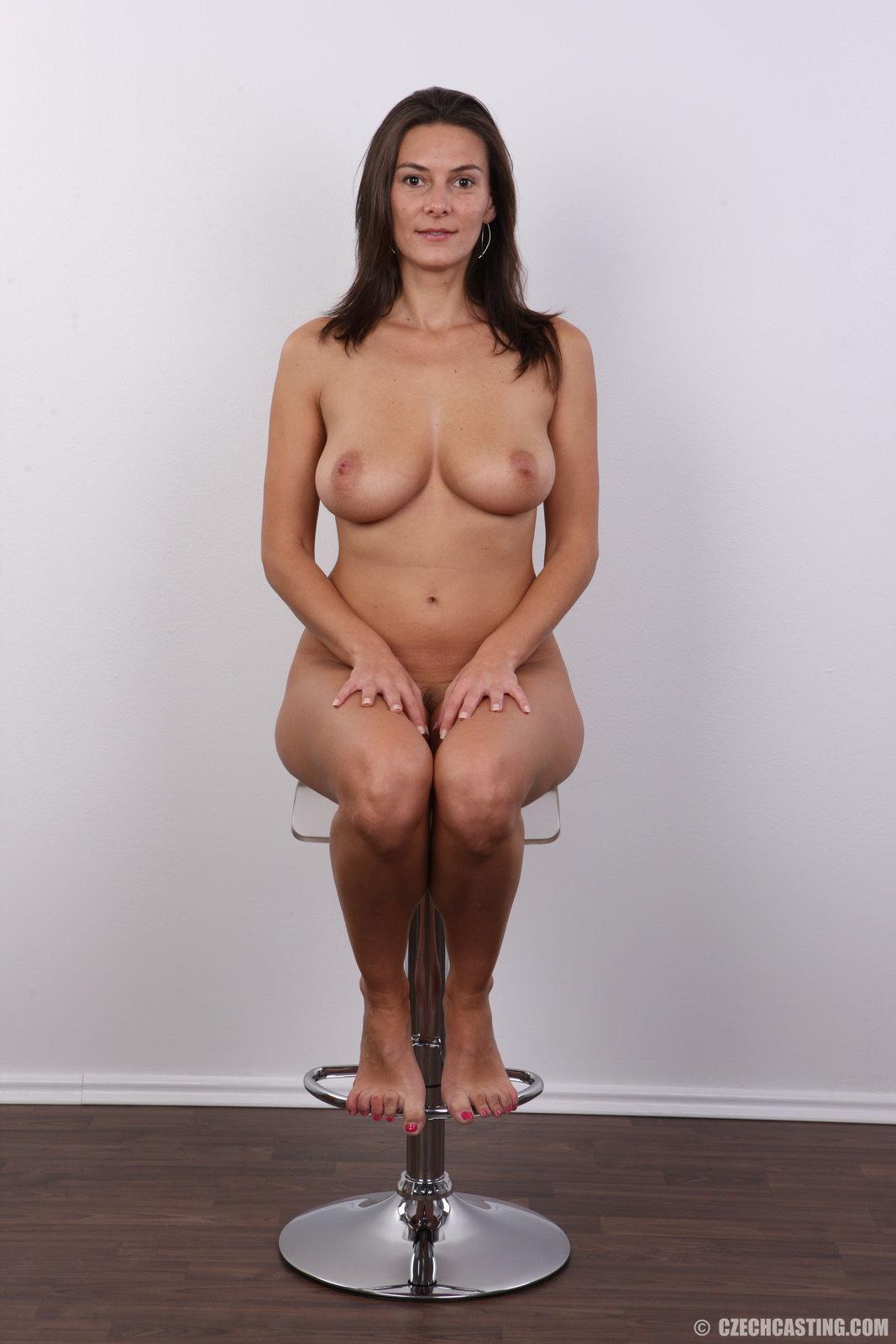 Anita queen anal