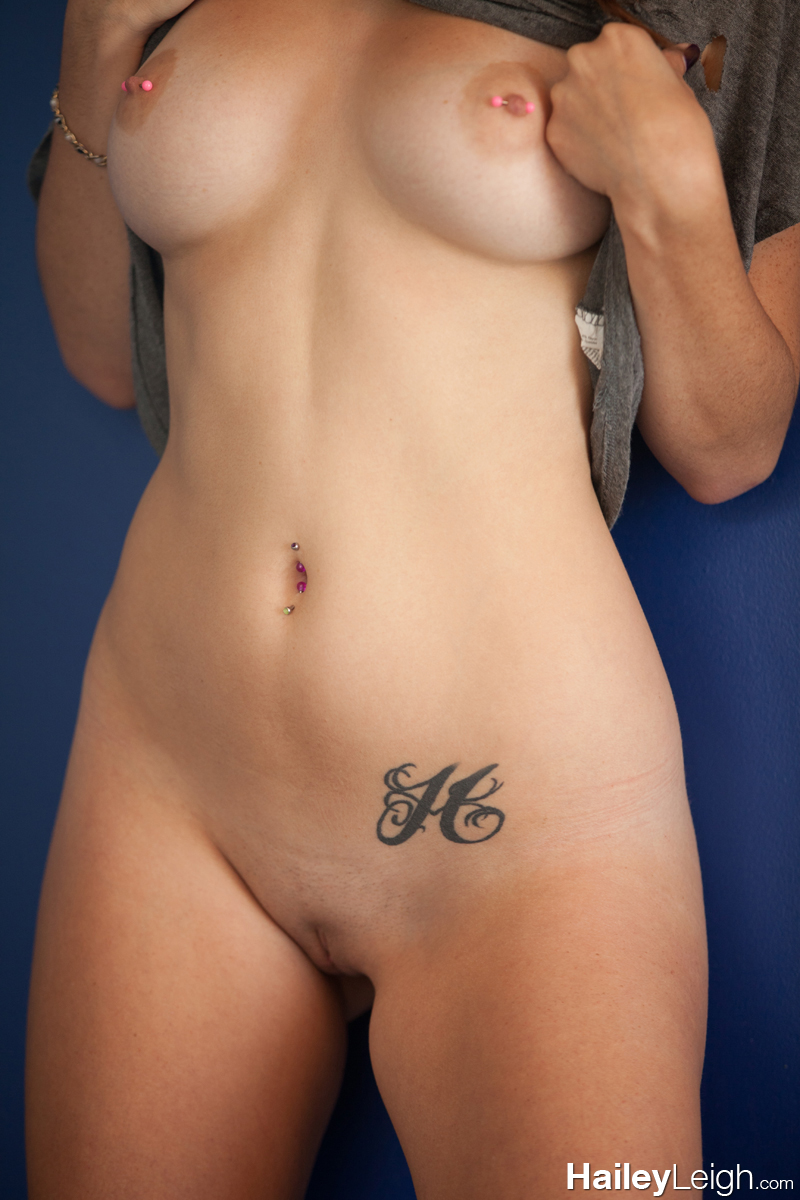 big black dirty nude