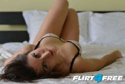 Cherry Devivre from Flirt4Free