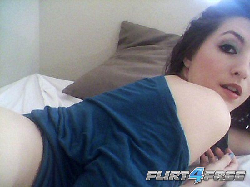Dallas Moore from Flirt4Free