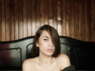 Rita Diamond from Flirt4Free
