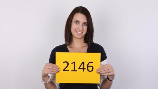 Klara (2146) | Czech Casting