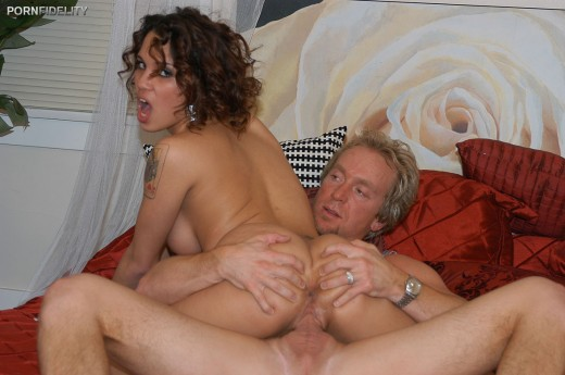 Renae Cruz sex | Porn Fidelity