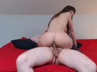 Arani from Xcams having sex