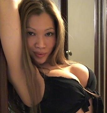 Jade_Lee from MyFreeCams