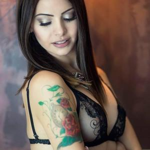 gia26 from MyFreeCams