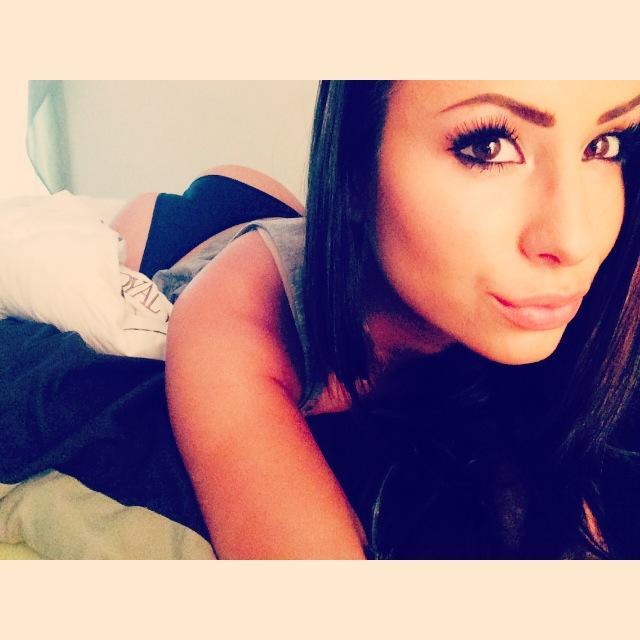 NataliexMoon_ from MyFreeCams