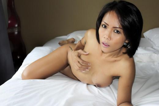 nude Cuteasianfeet from MyFreeCams