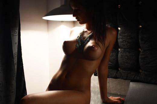 nude Flacanau from MyFreeCams