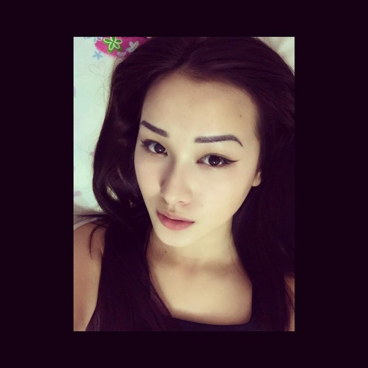 18yo teen camgirl Zhezel_sex from MyFreeCams