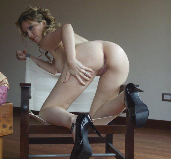 nude Stephanie1sin from MyFreeCams