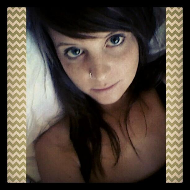 Annie_Cannon from MyFreeCams