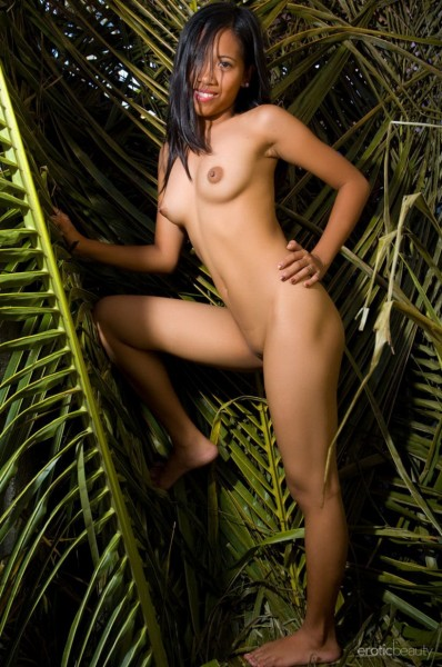 nude Nino | Erotic Beauty