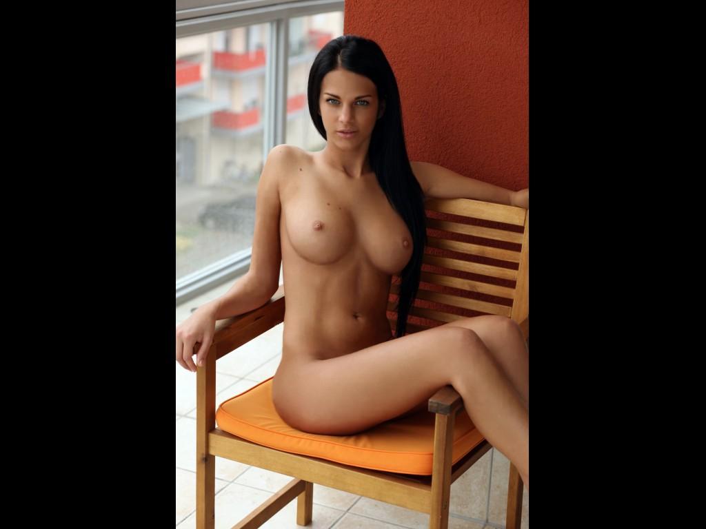 Webcam Champs  Best Live Sex Cam amp Free Chat Sites