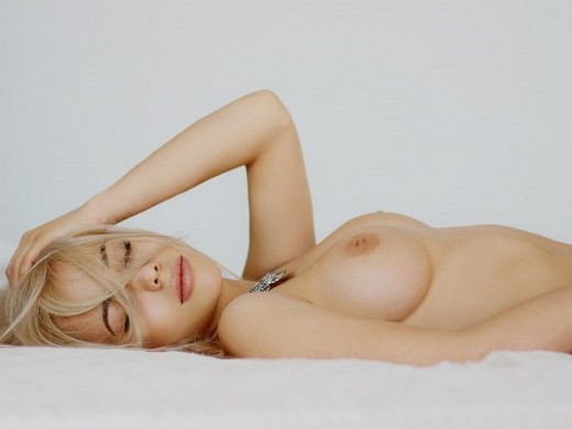 topless Sami19 from Live Jasmin