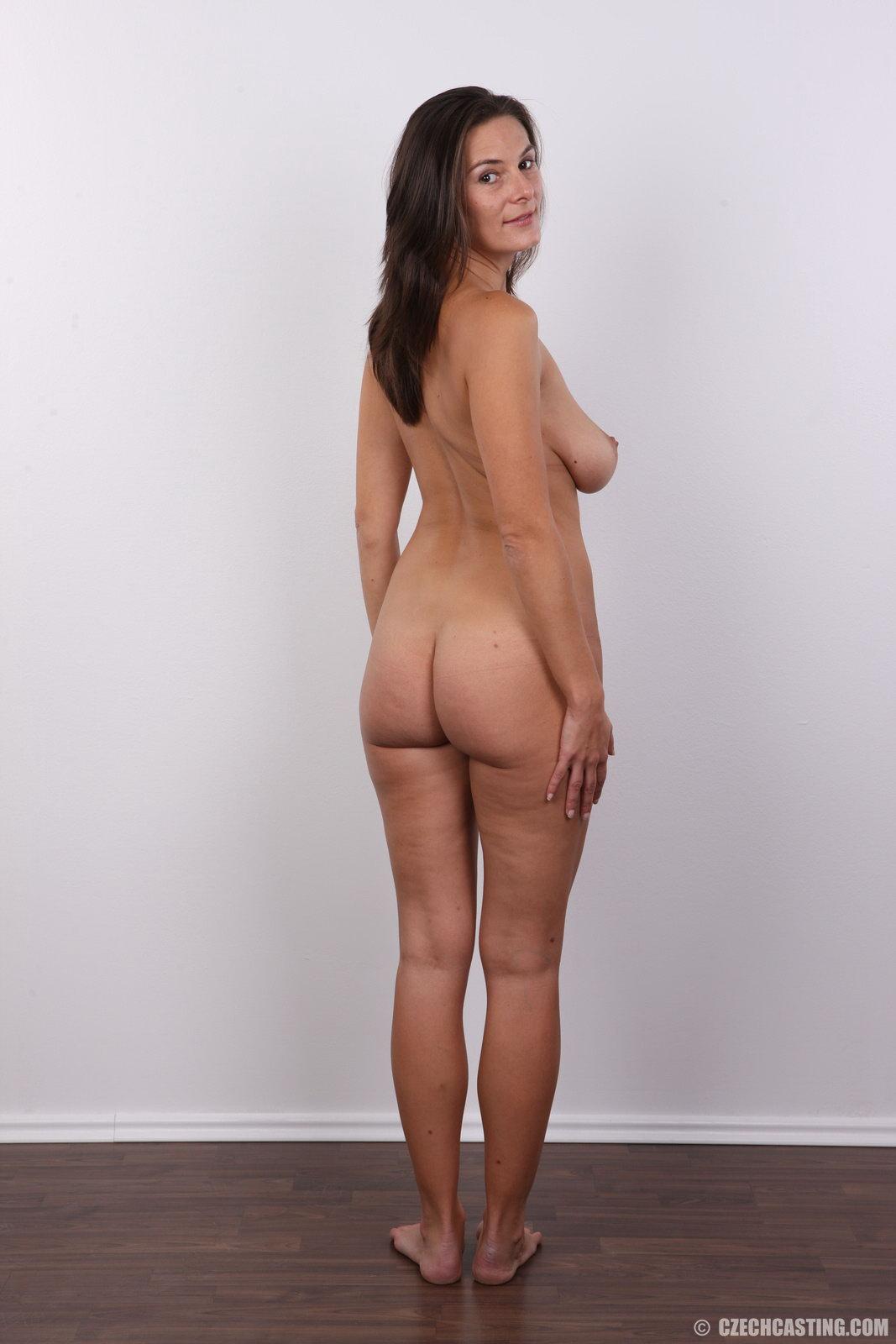 Alnna Porn mature czech alena porn image 4 fap | free hot nude porn pic