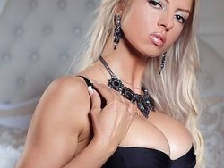 Miranda S from Flirt4Free