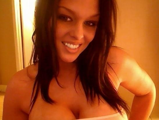 MissIvyX from My Free Cams