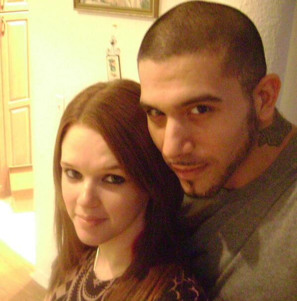 LuckyAshley1989 from from Chaturbate, webcam couple Mr and Mrs Jinx