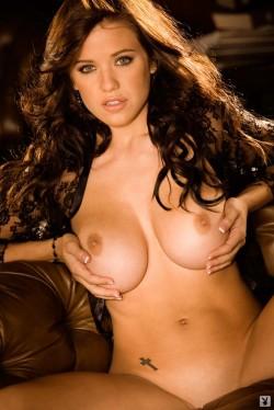 naked Tess Taylor Arlington | Playboy