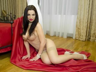 LovelySophiee from Live Jasmin