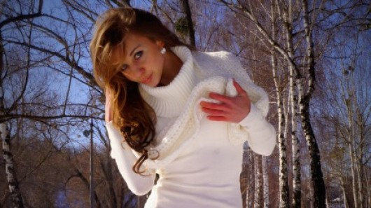 Next2you from Live Jasmin