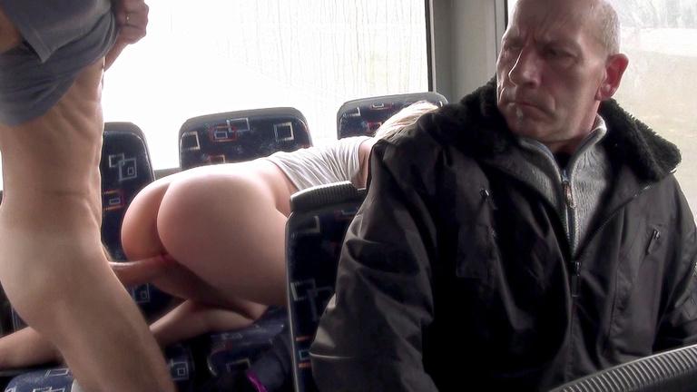 Terka angeline lindsey olsen pierre woodman free sex pics