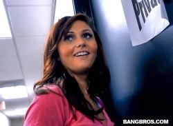 Ariana Marie   Bangbros Clips