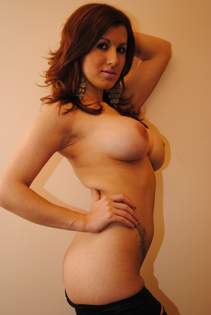 nude SIMsational from My Free Cams