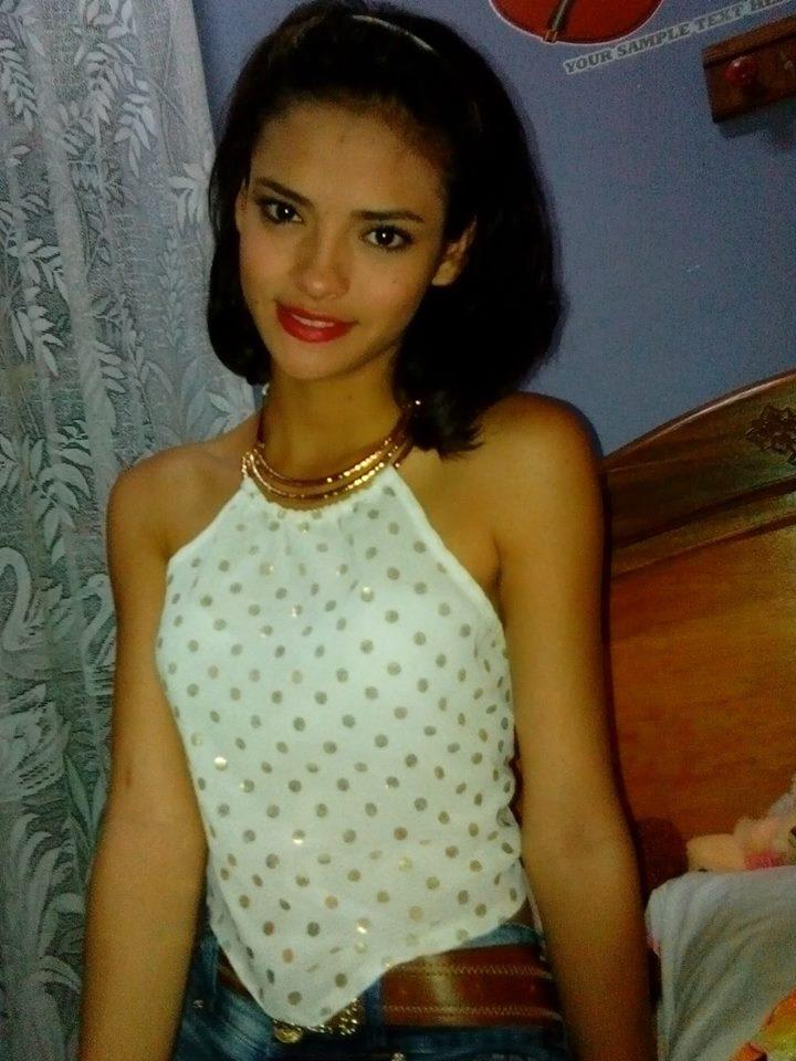 Shirley_Cute from My Free Cams