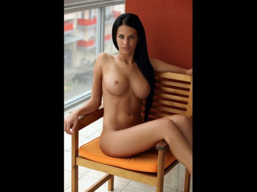 nude LilyaneAnnabell from Live Jasmin