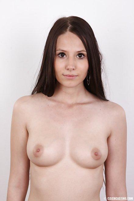 Linda (4354) Vanessa Angel aka Vanessa Sky topless