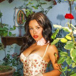 celebrity Cierra Ramirez